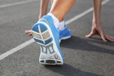 En busca de la zapatilla perfecta para correr: mi experiencia