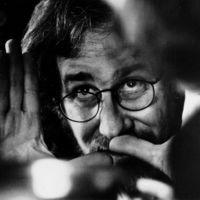 Encuesta de la semana | Lo mejor y lo peor del cine de Steven Spielberg