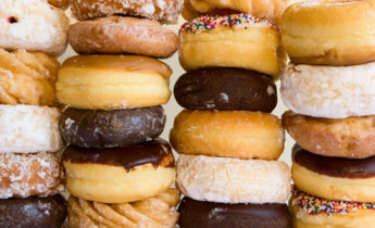 Una dieta rica en grasa y/o en azúcares puede ocasionar pérdida cognitiva