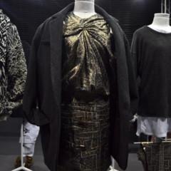 Foto 13 de 41 de la galería isabel-marant-para-h-m-la-coleccion-en-el-showroom en Trendencias