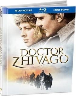 zhivago.jpg