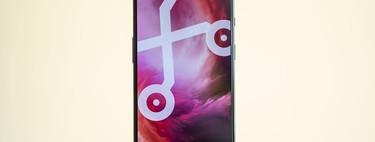 OnePlus 7 8/256 GB más barato y al mejor precio en Gearbest: 432 euros