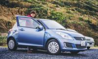 Cinco años de BlaBlaCar en España: estas son las cifras que manejan en nuestro país