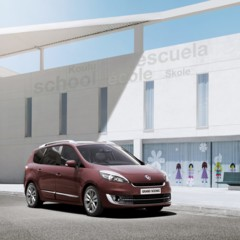Foto 18 de 24 de la galería renault-scenic-y-grand-scenic-2012 en Motorpasión