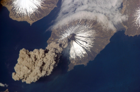 Volcancleveland