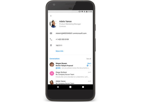 Improving People In Outlook For Ios And Android 2b Copia