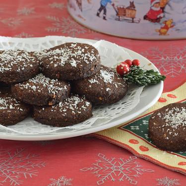 15 recetas de dulces saludables y alternativos al roscón tradicional del día de Reyes