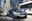 BMW y Boeing colaborarán en el reciclaje de fibra de carbono