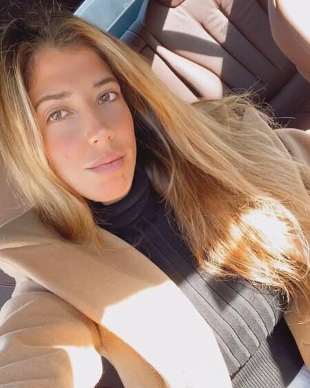 Karelys Rodríguez aclara si sigue enamorada de Cayetano Rivera (y tiene un mensaje para Eva González)