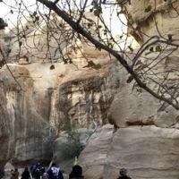 Cuatro ciudades a las que peregrinar. Impactante vídeo de Petra, Medina, Jerusalem y la Meca