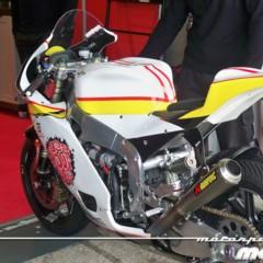 Foto 40 de 102 de la galería cev-buckler-2011-imagenes-de-la-ultima-cita-en-jerez en Motorpasion Moto