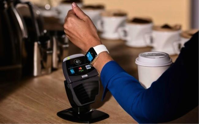 Apple Watch Usage Aps