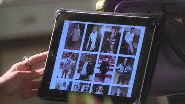 ¡¡Yuju!!, Sarah Jessica Parker se apunta a la 'Glee-manía'