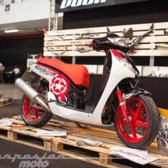 Foto 77 de 122 de la galería bcn-moto-guillem-hernandez en Motorpasion Moto