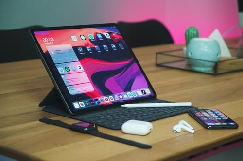 Hubs USB-C con puerto HDMI 4K: guía de compra de adaptadores para iPad Pro y ordenadores Mac