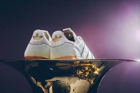 Adidas Gazelle 05
