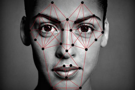 Qualcomm ya tiene su 'Face ID' y espera estrenarlo junto al Snapdragon 845