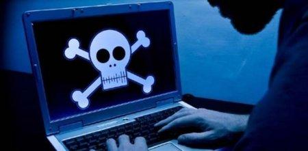 Según INTECO, el 49,6% de los ordenadores españoles tiene algún tipo de malware