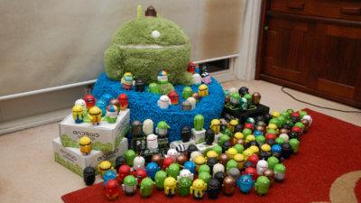 23 cuentas en redes sociales a seguir para saberlo todo sobre Android