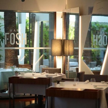 Los siete restaurantes estrella Michelín más baratos de España (para comer por menos de 40 euros)