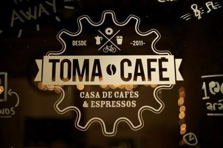 Tomacafe.jpg
