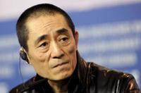 60º Festival de Berlín: Zhang Yimou presenta una obra maestra
