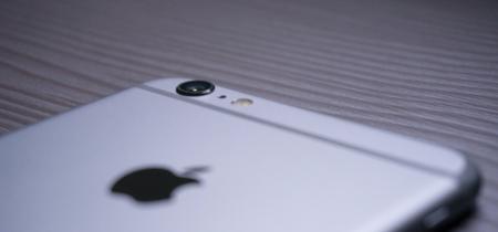 Usa estos 10 trucos para hacer fotos como un profesional con el iPhone