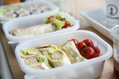 frutas comida Apta para congelador Para sopa 100/% antigoteo y al vac/ío lavavajillas y microo pan alimentos cocidos 4 bolsas de silicona reutilizables para comida Para guardar todo de manera segura e higi/énica verduras cereales etc