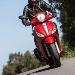 Foto 28 de 52 de la galería piaggio-medley-125-abs-ambiente-y-accion en Motorpasion Moto
