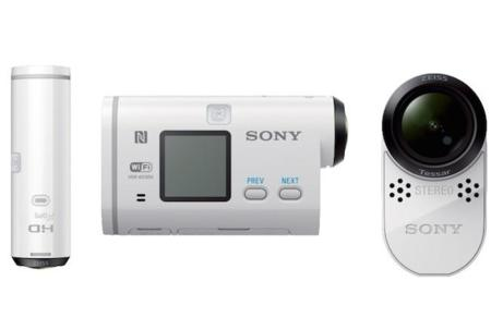 sony_hdr-as100