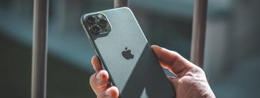 iPhone 11 Pro, probamos a fondo su cámara: versatilidad y realismo, con algunos problemas por resolver