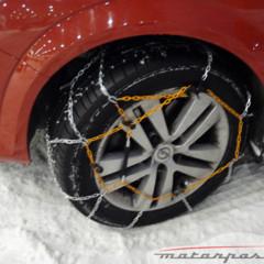 Foto 26 de 28 de la galería neumaticos-de-invierno-prueba en Motorpasión