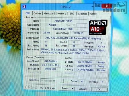AMD_A10-7850K_Kaveri_CPU-Z