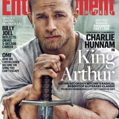 knights-of-the-round-table-king-arthur-primeras-fotos-de-charlie-hunnam