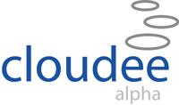 Cloudee, otro rastreador de la actualidad en internet
