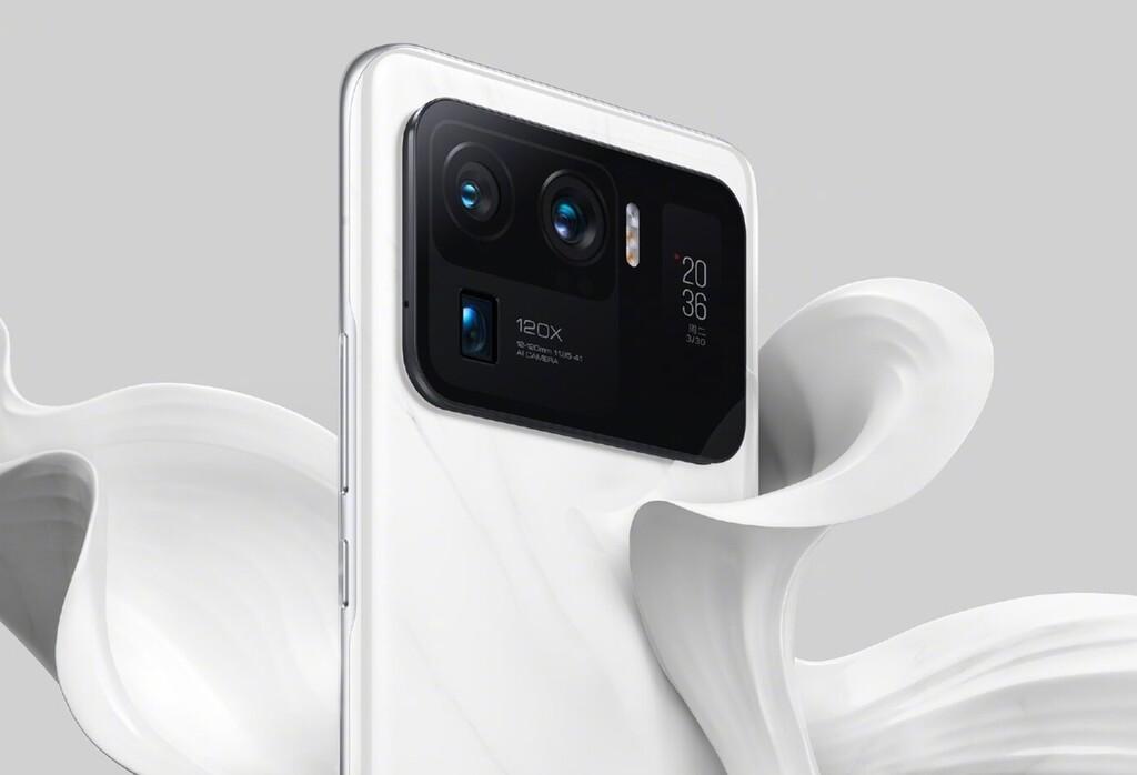 Xiaomi ya supera a Apple en cuota de mercado en smartphones, ahora va a por Samsung