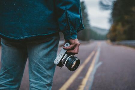Siete Habilidades Que Pueden Ayudarte A Mejorar Tus Fotos 05