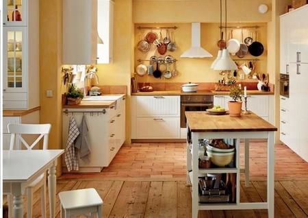 ikea-cocina-madera.jpg