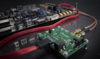 Pizzicato se presenta en el MWC 2015 como el primer sistema de radiofrecuencia totalmente digital