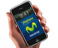 Filtrados los posibles datos oficiales sobre el iPhone 3G S en Telefónica Movistar