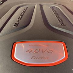 Foto 40 de 42 de la galería porsche-cayenne-coupe-turbo-prueba en Motorpasión
