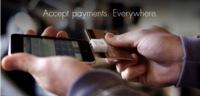 Square, el sistema de pago ideado por el cofundador de Twitter Jack Dorsey a fondo