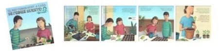 libro-ilustrado-mi-primer-huerto