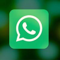 Es oficial: WhatsApp te preguntará si quieres estar en un grupo, en vez de añadirte automáticamente