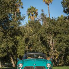 Foto 8 de 37 de la galería bmw-507-roadster-subasta en Motorpasión