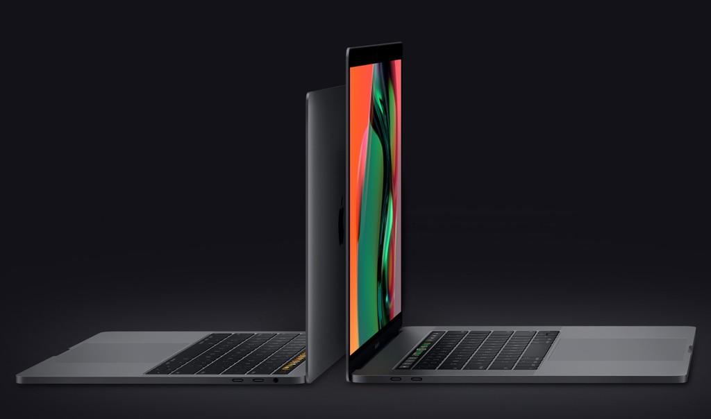 La ausencia de nuevos modelos en el tercer trimestre de 2018 provoca una bajada de la cuota de mercado del Mac