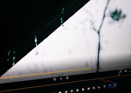 Cómo recortar o girar un vídeo en Windows 10 sin tener que instalar nada