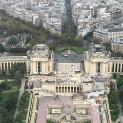 Foto 3 de 10 de la galería zoom-iphone-7-plus-desde-la-torre-eiffel en Applesfera