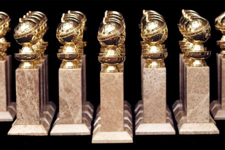 Algunos datos que debes conocer previo a los Golden Globes el día de hoy