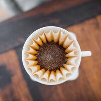 La irrupción del café casero: la epidemia está disparando las ventas directas y de cafeteras